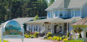 Catskills-Mountain-Resort